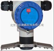 外置式超声波液位控制器/超声波液位控制器/液位开关