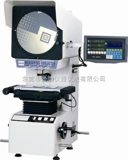 精密投影儀報價,光學投影機,工業投影機制造商