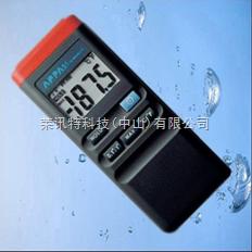 台湾亚博APPA-53II数字温度计