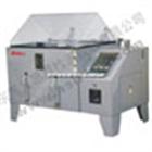 标准型盐雾腐蚀试验箱|触摸屏控制器盐雾试验箱
