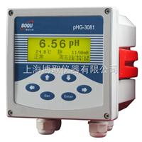 PHG-3081,高温PH计价格,高温PH计厂家