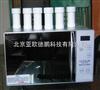 DP-GZ-WXJ-III微波闭式消解仪(新改进型)