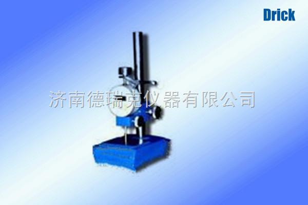 WHT-10A-測厚計高精度數顯測厚儀