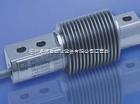 德国HBM S40A/100KG 称重传感器