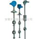 UHZ-50/S-UR/UB插入式浮球液位控制器