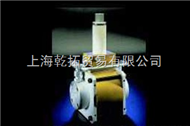 -德HAWE气动操纵液压泵/进口哈威H型手动泵