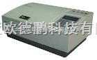 DP-BOD-220A-BOD快速測定儀/BOD快速檢測儀