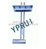 插入式V錐流量計生產廠家價格