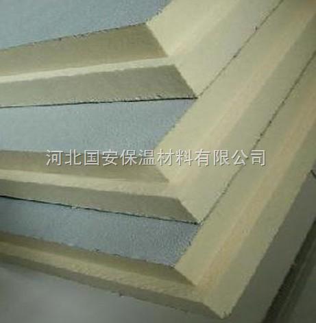 河北生产聚氨酯板材,流水线聚氨酯板价格