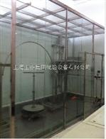 IP1/2淋雨试验装置