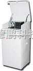 DP-HBCY-2C-水质自动采样器/水质自动采样仪/自动水质采样器