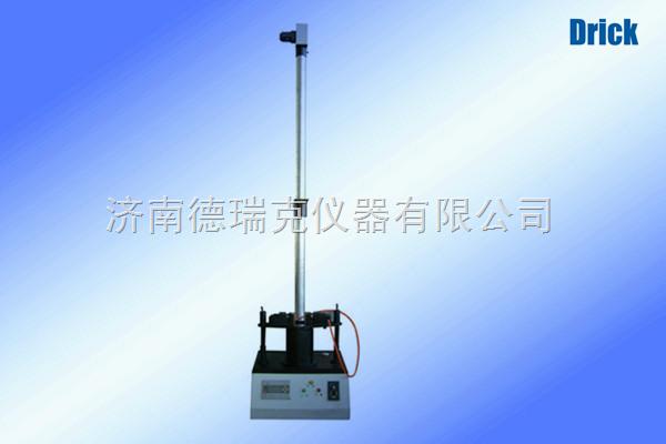 LB-落镖式薄膜冲击试验机冲击试验机使用