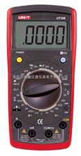 UT39E优利德通用型数字万用表