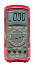 UT53优利德通用型数字万用表
