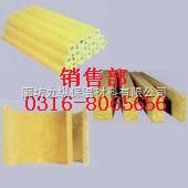 钢结构岩棉保温板