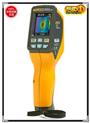 美国福禄克FLUKE VT02可视手持红外测温仪