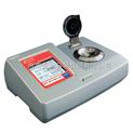 RX-7000α茶油全自动台式数显折光仪