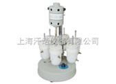 上海汗诺电动匀浆机