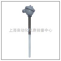 装配式不锈钢接线盒热电偶 WRR-131B WRR2-131B