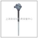 装配式不锈钢接线盒热电偶 WRP-131B WRP2-131B
