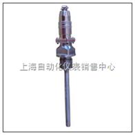 热电阻 WZC-200