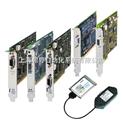 西门子CP5613光纤网卡