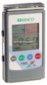 静电电压测试仪配置