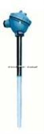 WRP-130高温贵金属(铂铑)热电偶