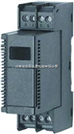 SFG/P隔离器/配电器
