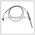 铠装薄膜铂热电阻 WZPK-274U WZPK2-274U