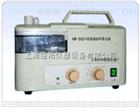 XW-502型雾化器,超声波雾化器厂家,上海XW-502型超声波雾化器