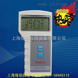 DYM3-02数字大气压计,上海DYM3-02数字大气压计说明书
