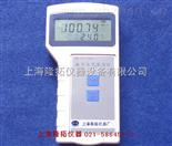 LTP-201数字大气压力表,LTP-201数字大气压力表