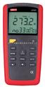 优利德UT325热电偶式测温仪   报警温度表