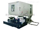 温湿度振动三综合设备|电子产品专选温湿度振动系统