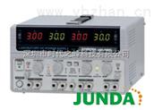 臺灣固緯 GPS-3303C線性直流電源
