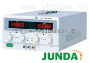 GPR-3060D中国台湾固纬 GPR-3060D直流电源