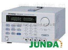PSS-3203-PSS-3203全數位化可程式介面