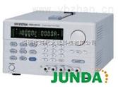 PSS-3203全數位化可程式介面