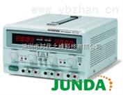 GPC-1850D中国台湾固纬GPC-1850D直流电源