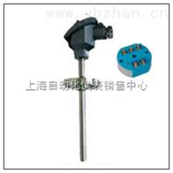 一体化温度变送器 SBWZ-2480/430