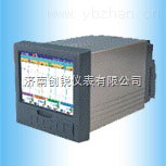 CR8000R彩屏无纸记录仪