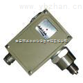 D502/7D,D511/7D防爆压力控制器,防爆压力开关