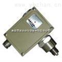 D502/7D,D511/7D防爆壓力控制器,防爆壓力開關