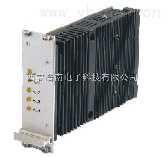 ACR 150-4DB/KE