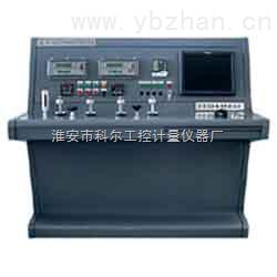 YZJ-T03压力仪表自动校验系统,T03校验压力台,YZJ校验压力台