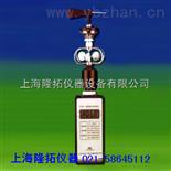 FYF1便携式风向风速仪,北京FYF1便携式风向风速仪
