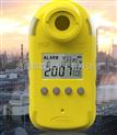 便攜式瓦斯檢測儀  煤安認證甲烷檢測儀