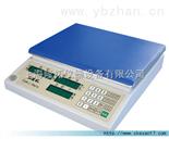 TJ-3K计数电子天平,生产TJ-3K计数电子天平3Kg/0.1g