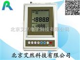 大屏幕水質分析儀(PH,ORP,溫度)